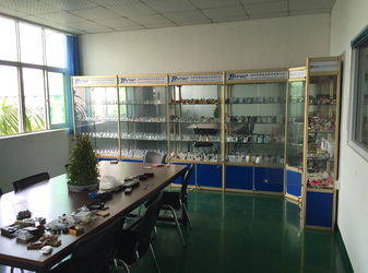 Shenzhen PHP Electronic co.,ltd